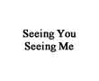Seeing You Seeing Me
